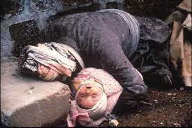 Halabja massacre 2