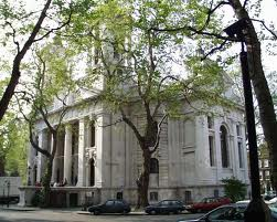 St John's Smith Square 1